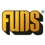 FUNS® what party people need