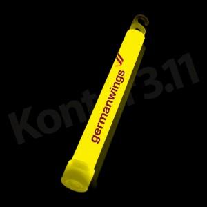 Printed-PowerKNIXS-germanwings-Y